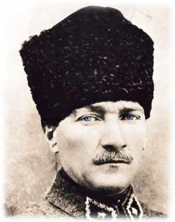 ataturk_2