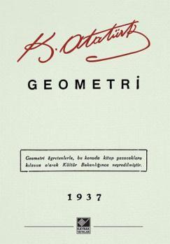 geometri-ataturk-1435158009