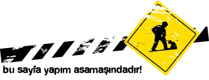 img_0122-2